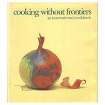 cookingwo frontiers