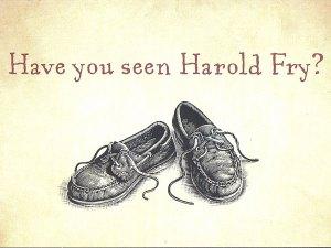 haroldfry (1)