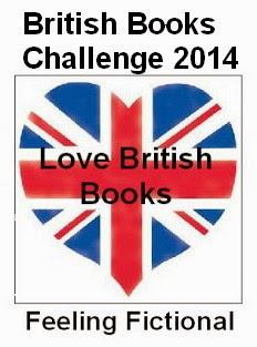 BritBook2014