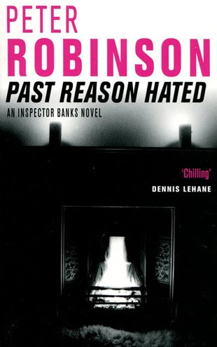past reason hated[1]