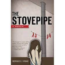 stovePipe