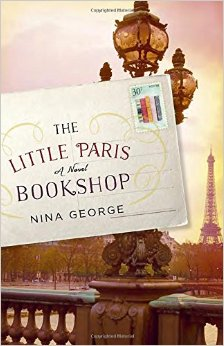 LittleParisBookshopImage