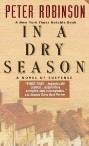 drySeason