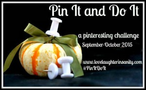 Pin-it-and-Do-it-Challenge-300x185