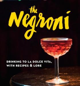 The-Negroni-CVR