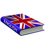 english-book_143035174