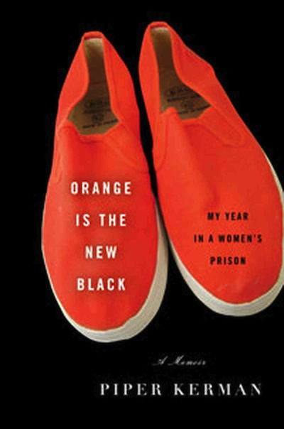 orange-is-the-new-black-book-cover