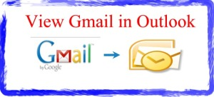 view-gmail-in-outlook