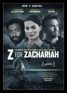 z-for-zachariah-dvd-cover-53