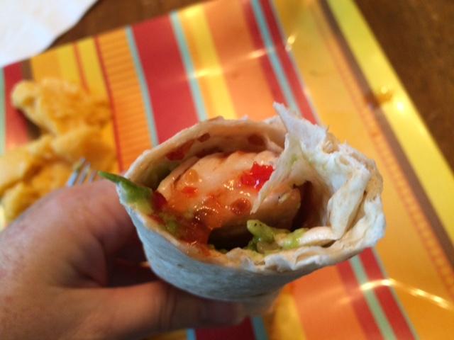 mahi taco4