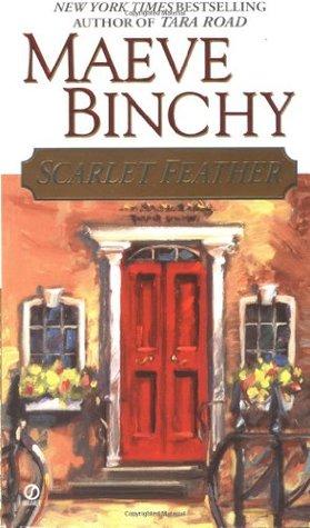scarletFeather