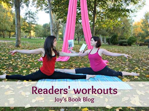 readers-workouts-joy-1