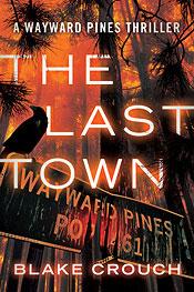 lasttown