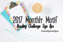 2017-reading-challenge-sign-ups-1