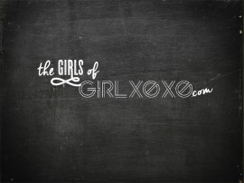 girlsofgirlxoxo