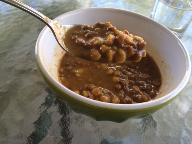 lentil1
