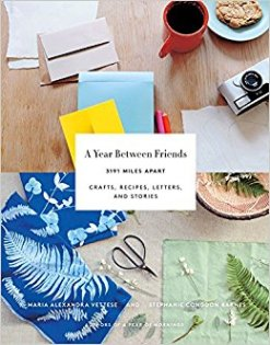 best friend craft ideas a year between friends crafts recipes and best of all 3440