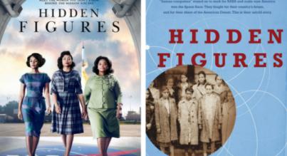 Hidden-figures-book-to-movie-e1486664484148