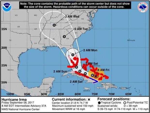 hurricane-irma-track-sept8-8amjpg-9eeb8b90b564ac26