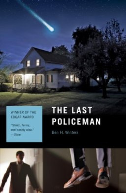 last police