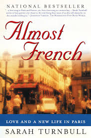 almostFrench