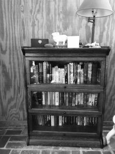 bookcase1