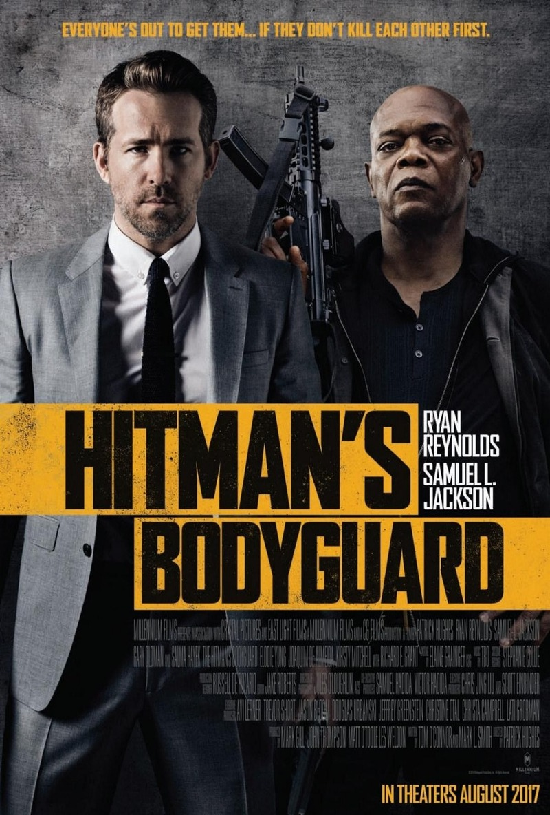 Hitmans-Bodyguard-2017-movie-poster (1)