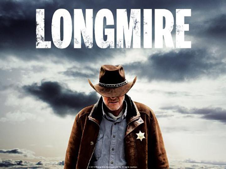 longmire-robert-taylor