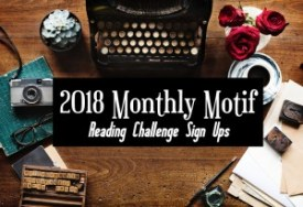 2018-Monthly-Motif