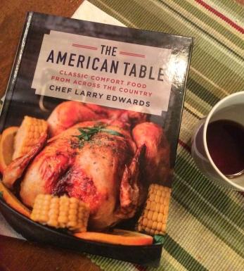 americCookbook2