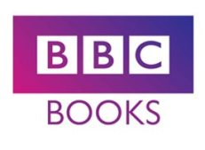 bbcbooks