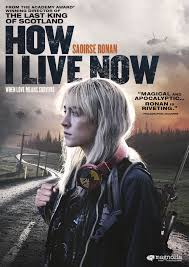 howIliveNow