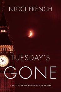 TuesdaysGone