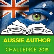AussieAuthor