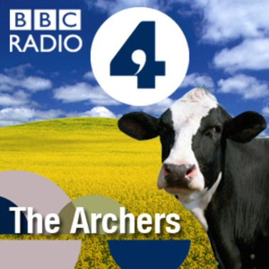 the_archers_logo