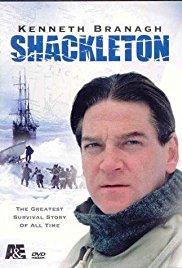 shackleton