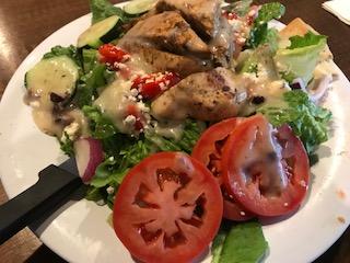 greekchickensalad
