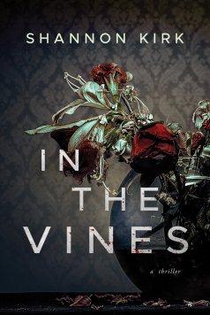 InVines