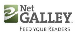 NetGalley1