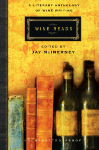 winereads