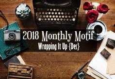 2018Montly