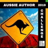 Aussie-Author-Challenge-2019-Grid