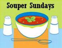 6957178455_souper sundays2