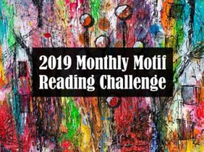 2019-Monthly-Motif-e1542517091142