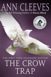 croow