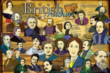 BritAuthos